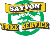 Sayvon Tree Services, Tree Removal Mornington Peninsula